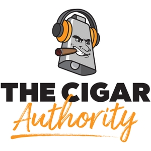 The Cigar Authority by United Podcast Network