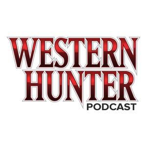 Western Hunter by Western Hunter