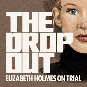 The Dropout by ABC News