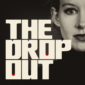 The Dropout