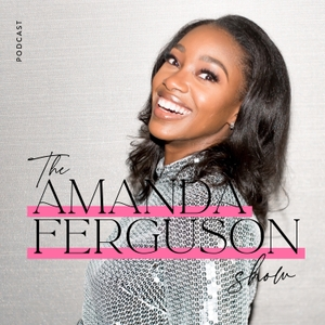 The Amanda Ferguson Show by Amanda Ferguson