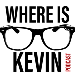 Where Is Kevin? by Where Is Kevin?
