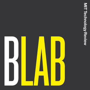 Business Lab by MIT Technology Review Insights