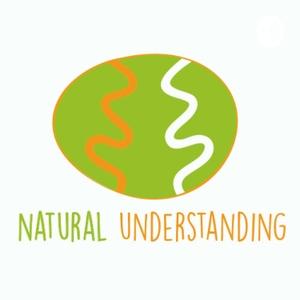 natural understanding - Lerne Deutsch mit Silke by Silke Streit