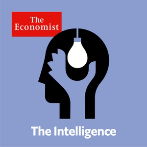 The Intelligence by The Economist