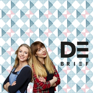 The Debrief Podcast by Bauer Media