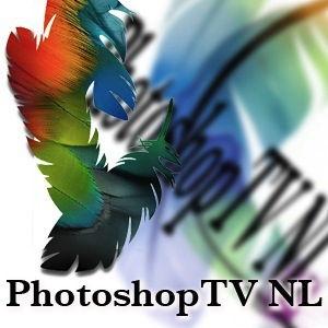 PhotoshopTVnl by Salvador Rooijmans