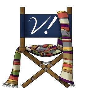 Doctor Who: Verity! by The Verities