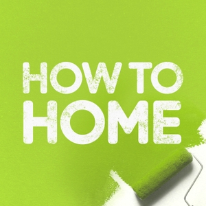 How to Home Podcast by Aaron Massey