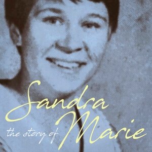 The Story of Sandra Marie by H13 Radio