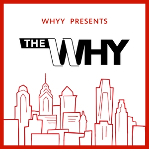 The Why by WHYY