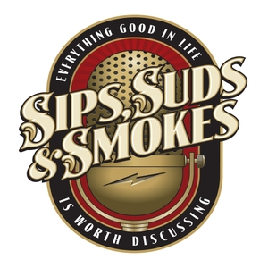 Sips, Suds, & Smokes by One Tan Hand Productions