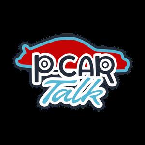 P-Car Talk Podcast by Aaron Johnson and Mike Geisert