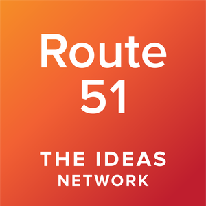 Route 51 by Wisconsin Public Radio