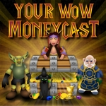 Your WoW Money by Joe, Lady Havah & Reckles