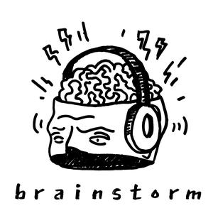 Brainstorm by Videnskab.dk