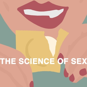 The Science of Sex by Dr. Zhana & Joe Pardavila