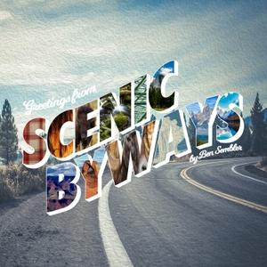 Scenic Byways by Ben Sembler