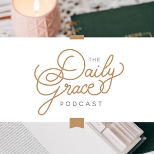 Daily Grace by The Daily Grace Co.
