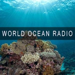 World Ocean Radio by World Ocean Observatory