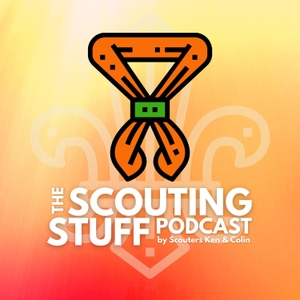 The Scouting Stuff Podcast by The Scouting Stuff Team