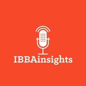 IBBA Insights