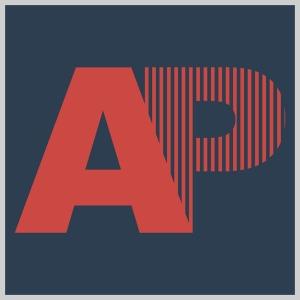 The Artifexian Podcast by Edgar Grunewald & Bill McGrath