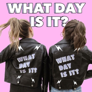 What Day Is It? by PLAY Digital