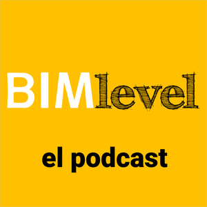 BIMlevel by Iván Guerra