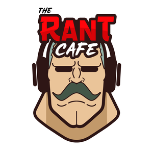 Rant Café Anime Podcast by Rant Cafe