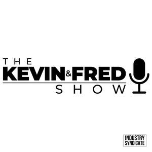 Kevin & Fred's Next Level Podcast: Quick Tips for Real Estate Agents and Interviews from the best in the real estate business by Kevin Kauffman and Fred Weaver, KevinandFred.com