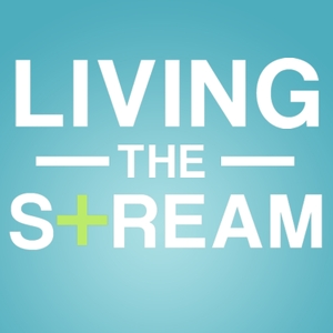Living the Stream - Fantasy Football Podcast by JJ Zachariason and Denny Carter