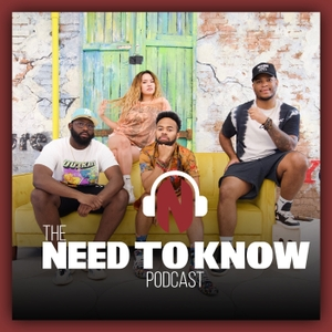 The Need To Know Podcast by Need to Know Network