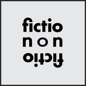 fiction/non/fiction by fiction/non/fiction