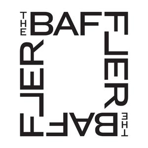 Bafflercasts by The Baffler
