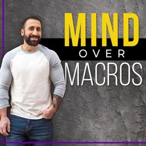 Mind Over Macros by Mike Millner