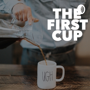 The First Cup by The First Cup