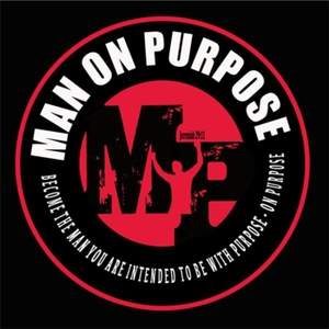 MAN ON PURPOSE RADIO by archive