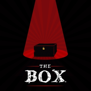 The Box Podcast by The Box Podcast
