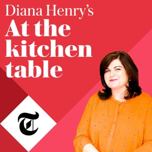 Diana Henry's At the kitchen table by The Telegraph