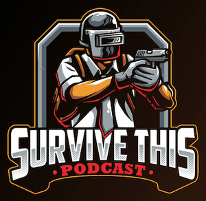 Survive This! Prepper Podcast by Global Defense Initiative
