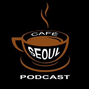 Cafe Seoul: Time Travel Forensics by Eugene Hwang & Rob Ouwehand