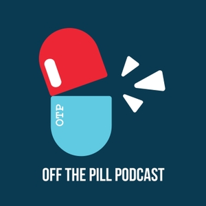 Off The Pill by Higa TV