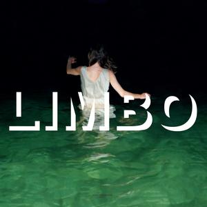 LIMBO by A. R. Olivieri