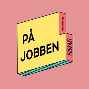 På jobben by Idébanken