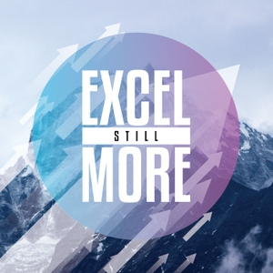 Excel Still More by Kris Emerson