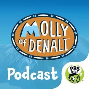 Molly of Denali by Molly of Denali