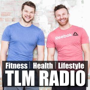 TLM Radio by The Lean Machines