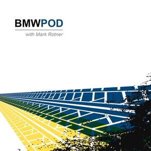 BMW Pod by BMW