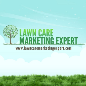 Lawn Care Marketing Expert by Lawn Care Marketing Expert has been featured in Lawn & Landscape Magazine, Green Industry Pro, Landscape Management, Total Landscape Care, PLANET Magazine and is the official marketing partner of both Beesafe and Service Autopilot lawn care software.